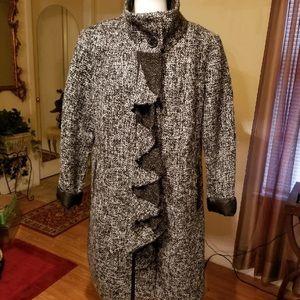 Jackets & Blazers - Woman's Coats